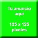 anuncio lateral 125 x 125